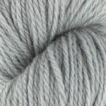 Croft Lerwick 637 detail