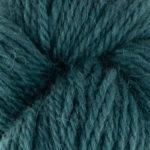 Croft Seafield 339 detail