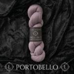 Exquisite Lace PORTOBELLO