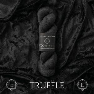 Esquisite Truffle