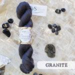 Wensleydale Granite 181