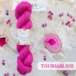 Wensleydale Tourmaline 515
