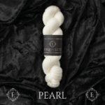 Exquisite Yarn_WEB5-600×600