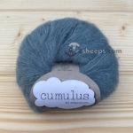 Cumulus Water