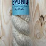Devonia 4ply Cream