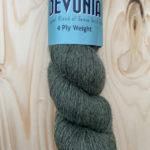 Devonia 4ply Sage Spring