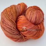 Vivacious_4PLY Peach Bellini 622