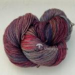 Vivacious_4PLY Tweed Imps 601
