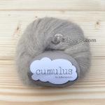 Cumulus Early Grey