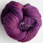 Vivacious DK 819 Grape