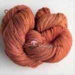 Vivacious DK Peach Bellini 822