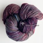 Vivacious DK Tweed Imps 801