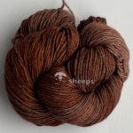 Vivacious DK_802 Copper Tones