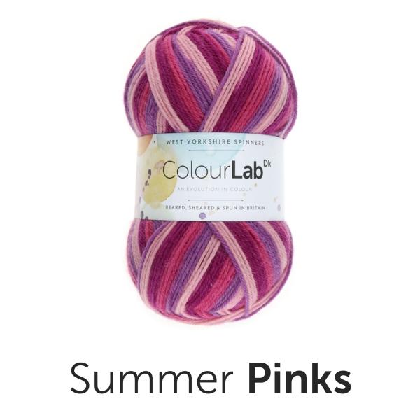 ColourLab_SummerPinks