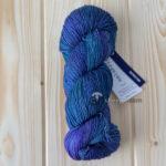 Malabrigo Sock Azules