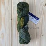 Malabrigo Sock Ivy