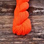 CoopKnits Socks Yeah 1003_Argon