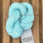 CoopKnits Socks Yeah 119_Larimar