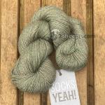 CoopKnits Socks Yeah 124 Larbradorite