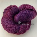Vivacious_4PLY Grape 620