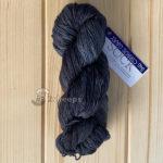 Malabarigo Sock Cirrus Gray