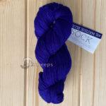 Malabrigo Sock Matisee Blue