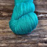 Scrumptious lace Azure 520