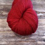 Scrumptious lace Cherry 501