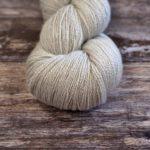 Scrumptious lace Glisten 519