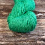 Scrumptious lace Jade 523