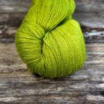 Scrumptious lace Key Lime 512