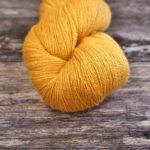 Scrumptious lace Primrose 514