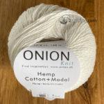 Hemp_cotton_modal_White