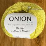 Hemp_cotton_modal_citrongul