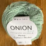 Hemp_cotton_modal_doucegron