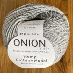 Hemp_cotton_modal_kit_gra