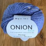 Hemp_cotton_modal_lavendel