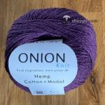 Hemp_cotton_modal_lilla