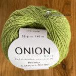 Hemp_cotton_modal_limegron