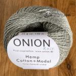 Hemp_cotton_modal_mint