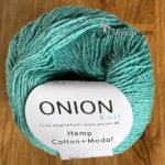 Hemp_cotton_modal_mintgron