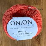 Hemp_cotton_modal_orange