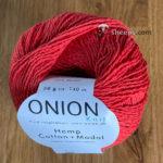 Hemp_cotton_modal_orangerod