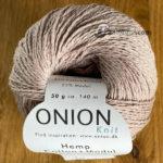 Hemp_cotton_modal_rosa