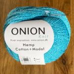 Hemp_cotton_modal_turkis
