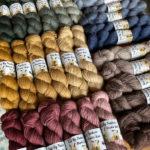 KBN DK colours