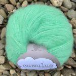 Cumulus Mint