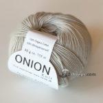 Onion Organic Cotton Kitgra 117