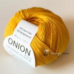 Onion Organic Cotton Solgul 153