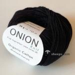 Onion Organic Cotton Sort 104